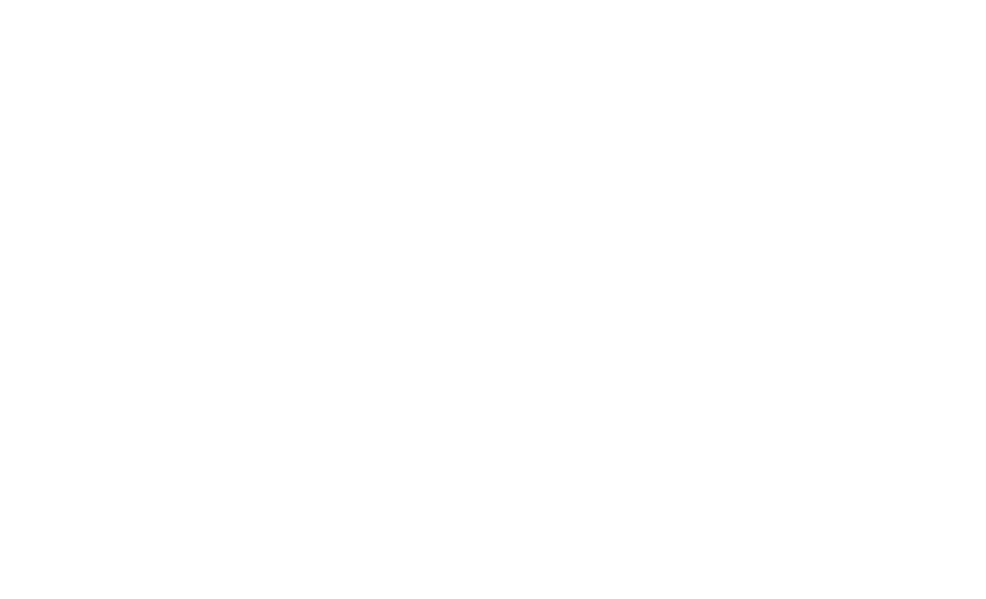 Qwesi Visuals